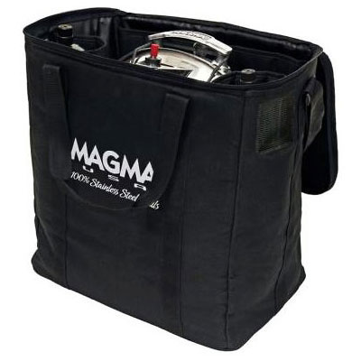 Magma Padded BBQ Grill & Accessory Carrying / Storage Case (A10-991)
