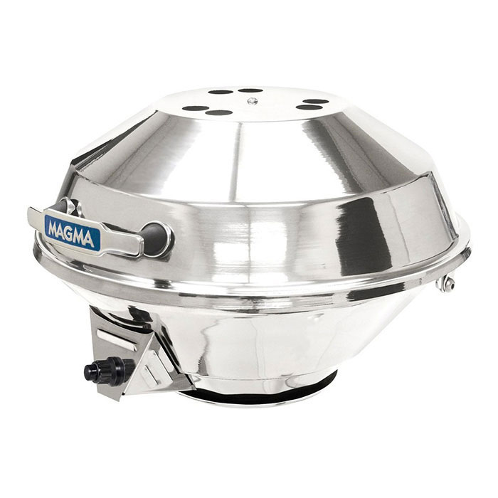 15 Magma Kettle Charcoal Grill Barbeque Grills