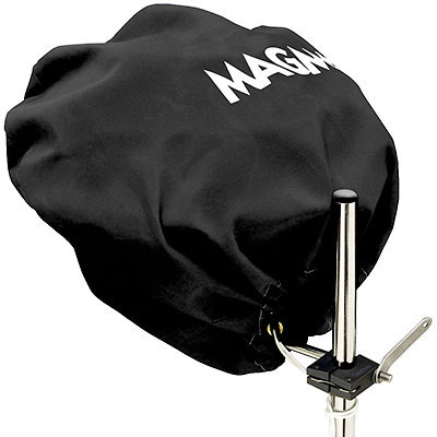 MAGMA ORIGINAL KETTLE COVER