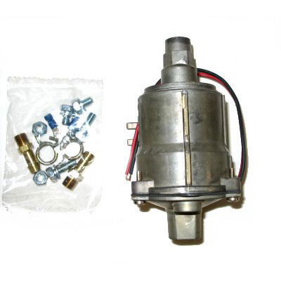 Dickinson Marine Low Pressure Fuel Pump