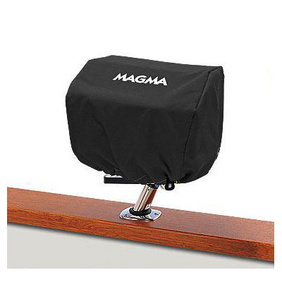 Magma Rectangular BBQ Grill Cover