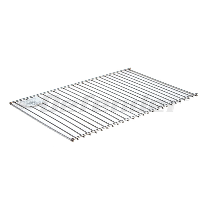 Kuuma BBQ Grill Replacement Cooking Grate