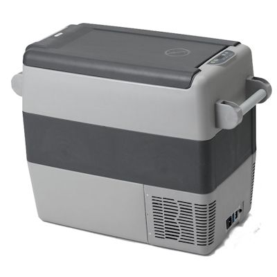 Isotherm Travel Box TB 51 Portable Refrigerator / Freezer
