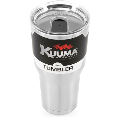 KUUMA S/S INSULATED TUMBLER