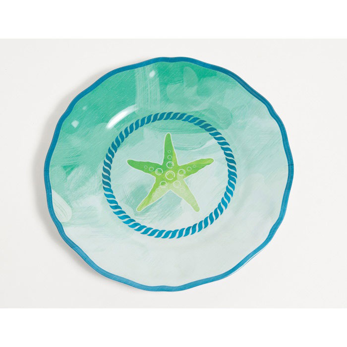 Galleyware Yacht & Home Starfish Collection