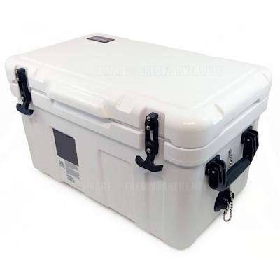 Camco / Currituck 35 Liter Cooler
