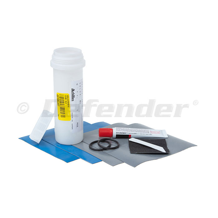 ACHILLES REPAIR KIT