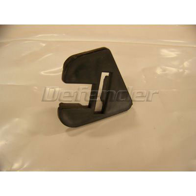 Defender Inflatable Boat Stringer Cap With Slot (SP004)