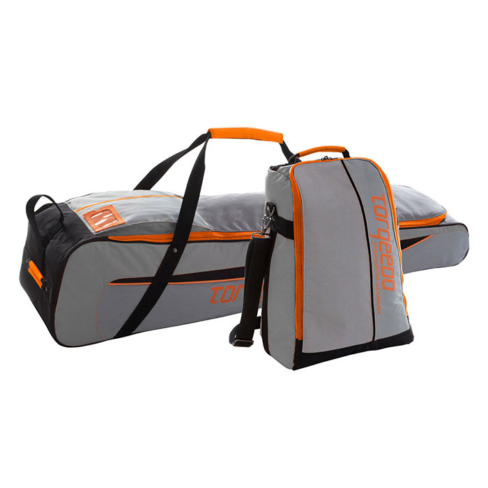 Torqeedo Travel Storage Bag Set
