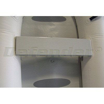 Mercury Replacement / Additional Bench Seat for Inflatable Boats