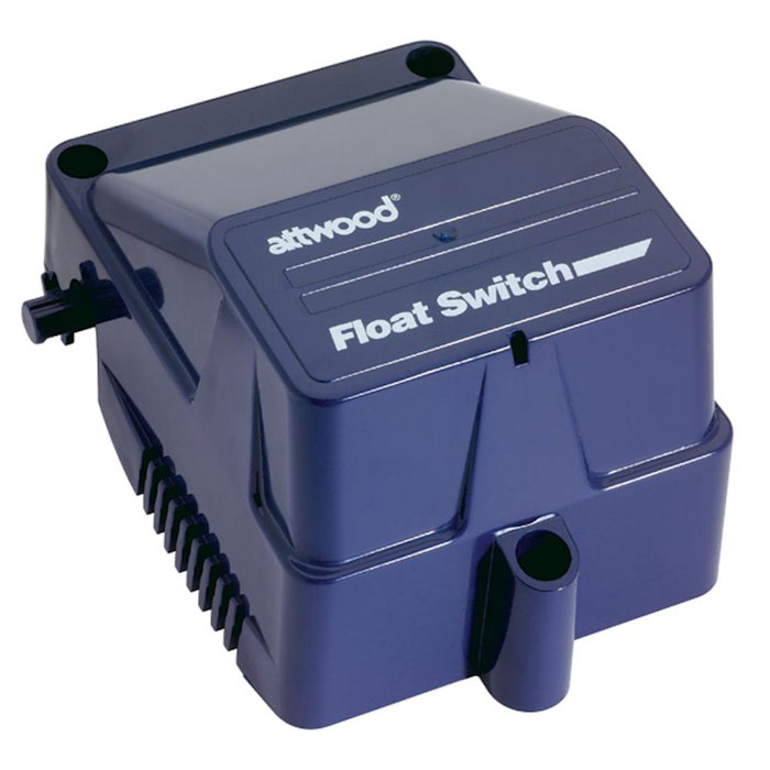 Attwood Float Switch