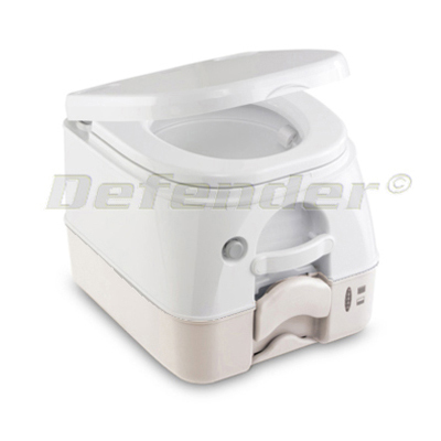 Dometic SaniPottie 972 Toilet