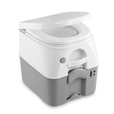 SEALAND 974 MSD PORT TOILET