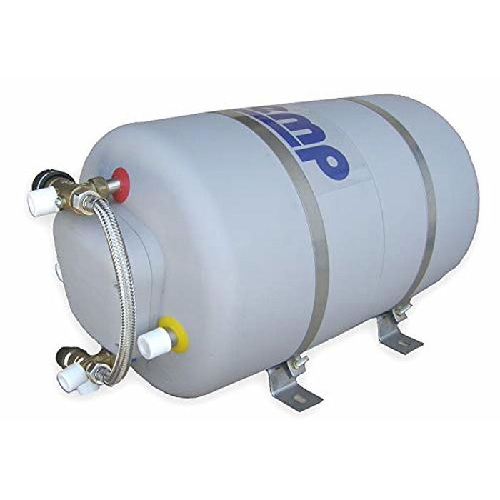 Isotemp SPA 20 Marine Water Heater - 5.3 Gallon