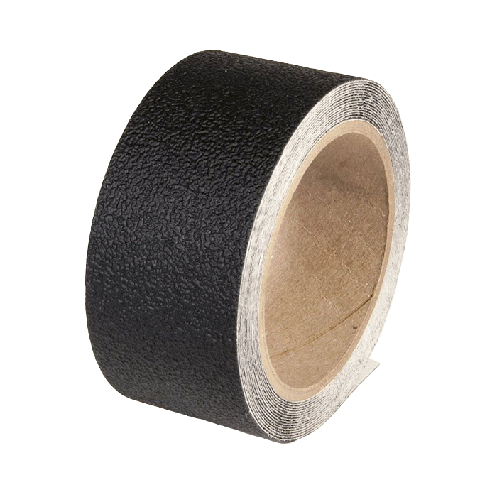 Lifesafe SoftTex Soft Coarse Slip-Resistant, Textured Vinyl Tape