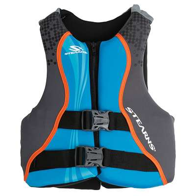 STEA YOUTH HYDROPRENE PFD