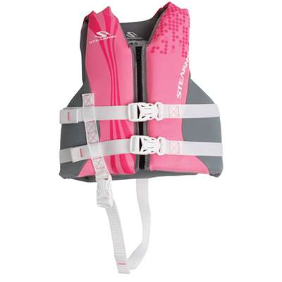STEA CHILD HYDROPRENE PFD