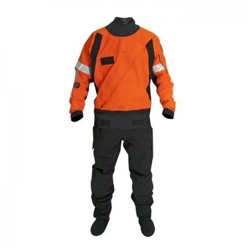 Stearns Challenger Anti-Exposure Work Suit