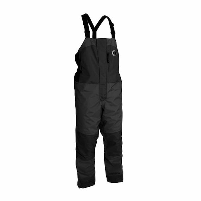 Mustang Catalyst Flotation Pant - Large