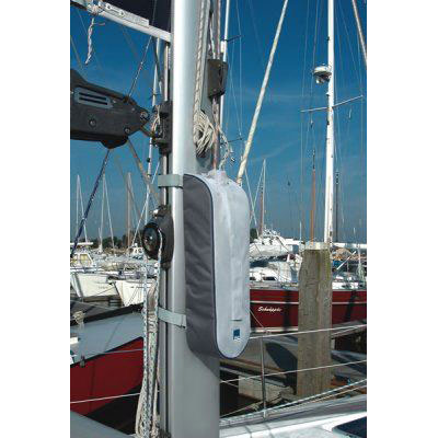 BLUE PERF MAST MOUNT SHEETBAG