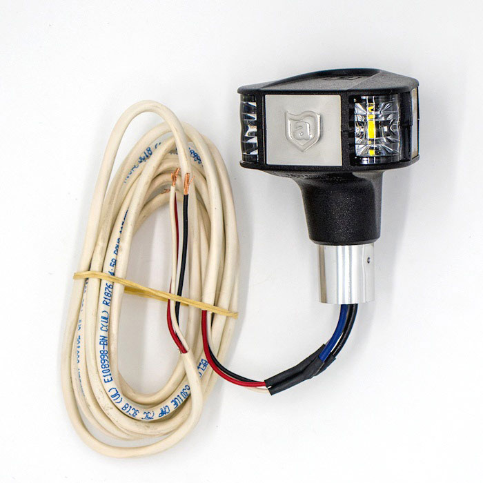 wiring security lights, wiring tools, wiring home lights, wiring electrical, wiring lights in parallel, wiring solar panels, wiring led lights, on wiring navigation lights anchor