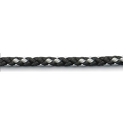 8 PLAIT DINGHY LINE 4MM