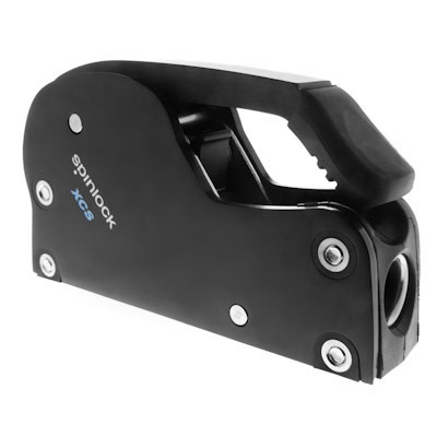 SPINLOCK POWER CLUTCH - XCS