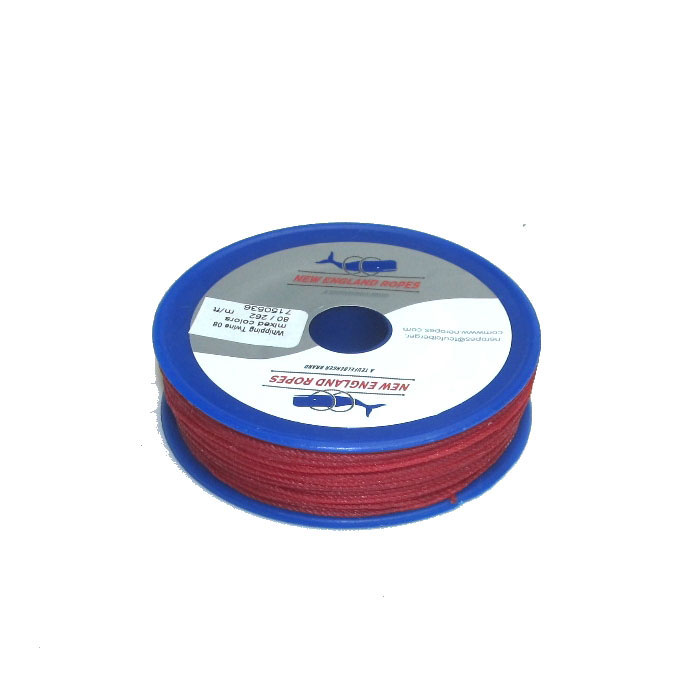 NER WAXED WHIPPING TWINE