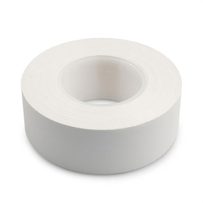 RUBBAWELD WHITE RIGGING TAPE
