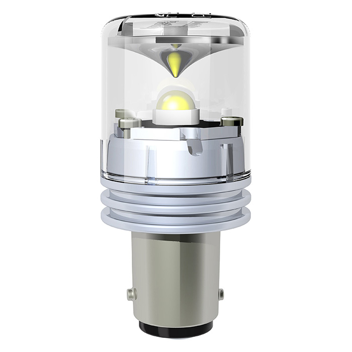 Dr. LED H2492 Star Navigation LED Replacement Bulb