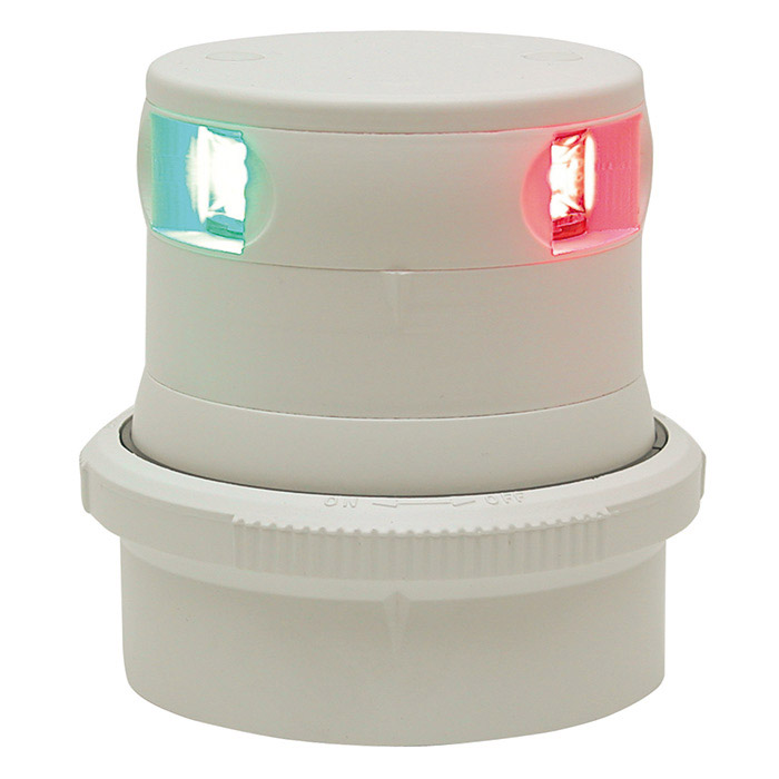 AQUA SERIES 34 LED TRICOLOR