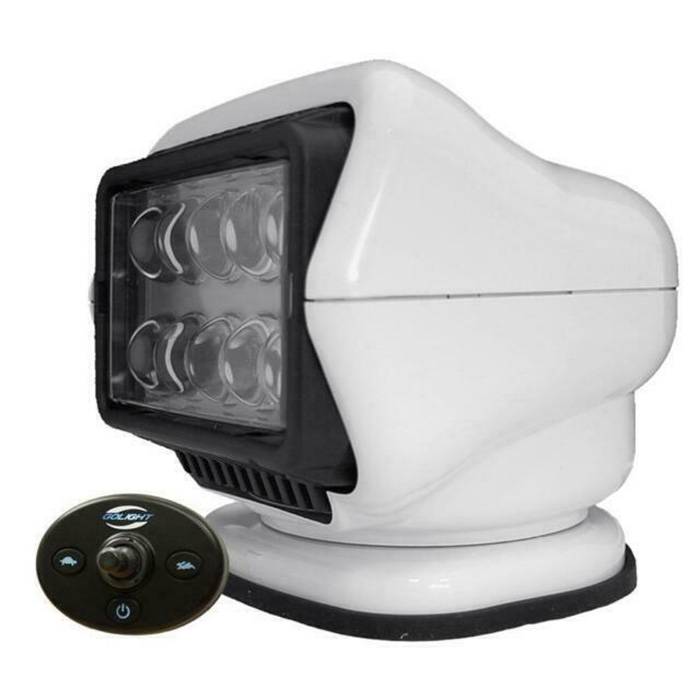 Golight Stryker Led Remote Control