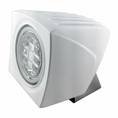 Lumitec Cayman LED Flood Light
