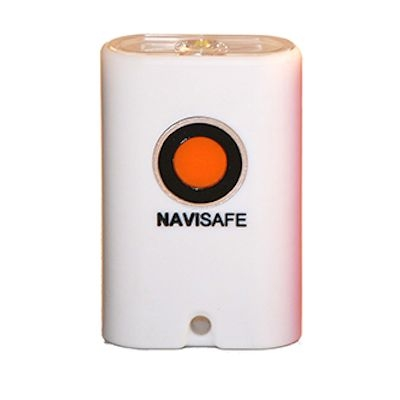 NAVS NAVI LIGHT MINI