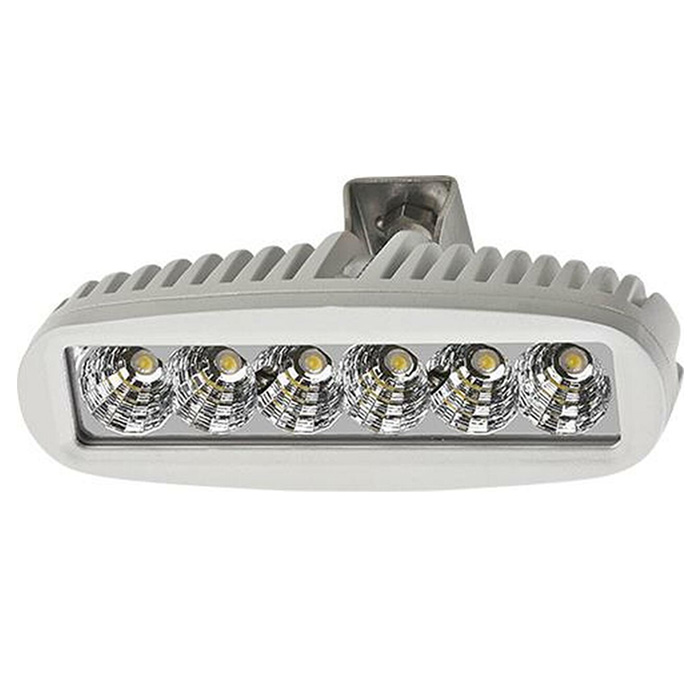 Imtra LED Cockpit / Deck Flood Light