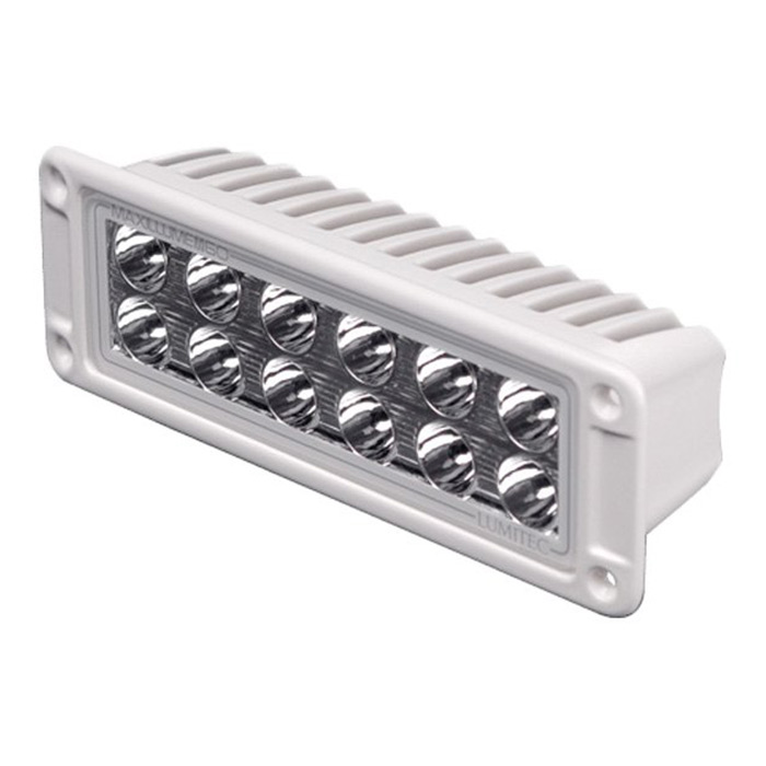 Lumitec Maxillume h60 Flood Light