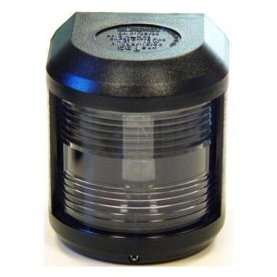 Aqua Signal Series 41 Stern Navigation Light
