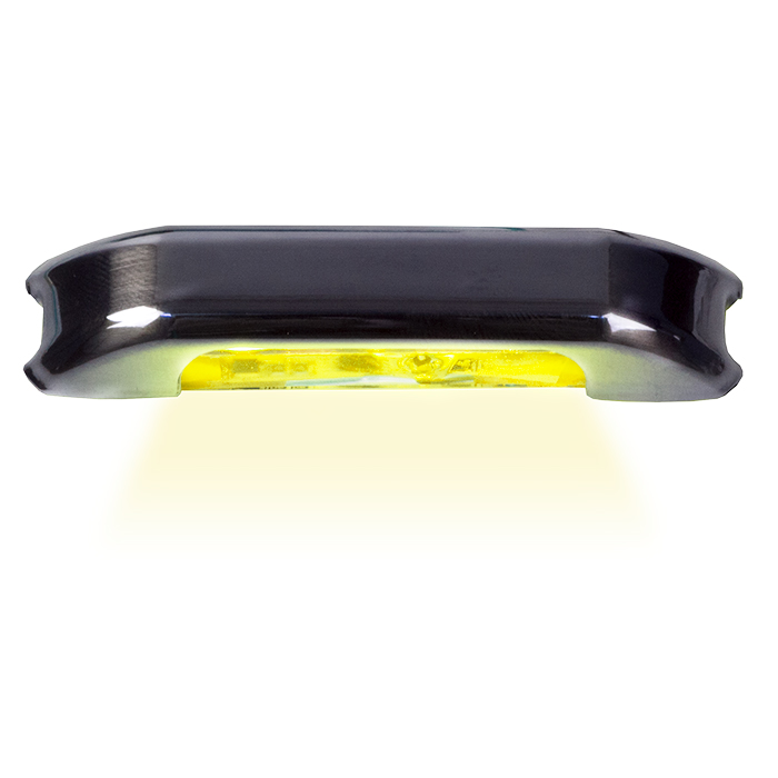 Sea-Dog Deluxe LED Courtesy Light - Small