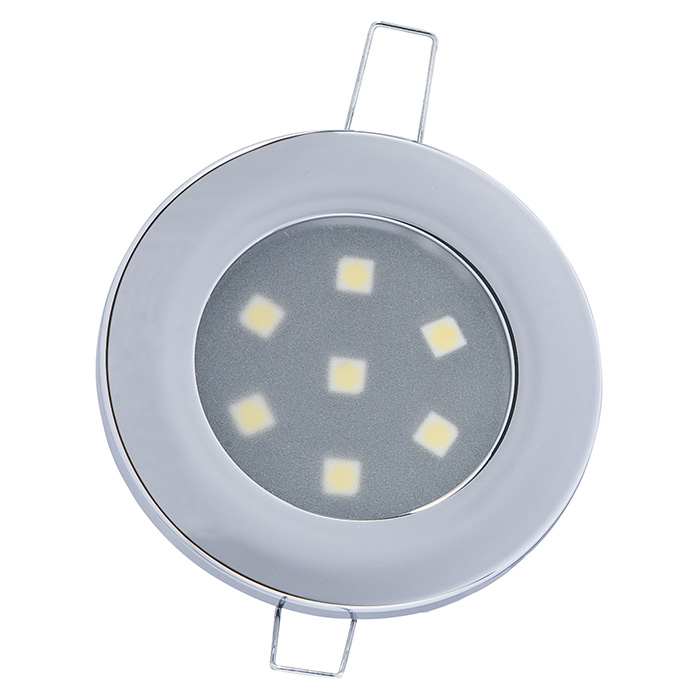 E-LED 7 CHIP LED CEILING LIGHT