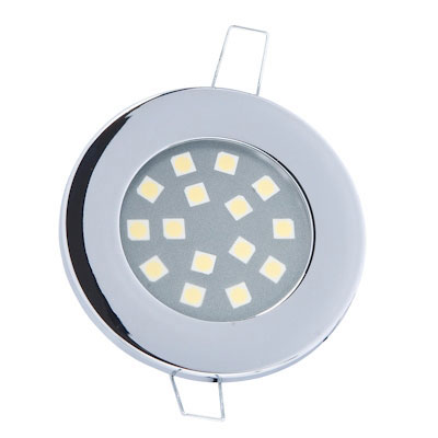 E-LED15 CHIP LED CEILING LIGHT