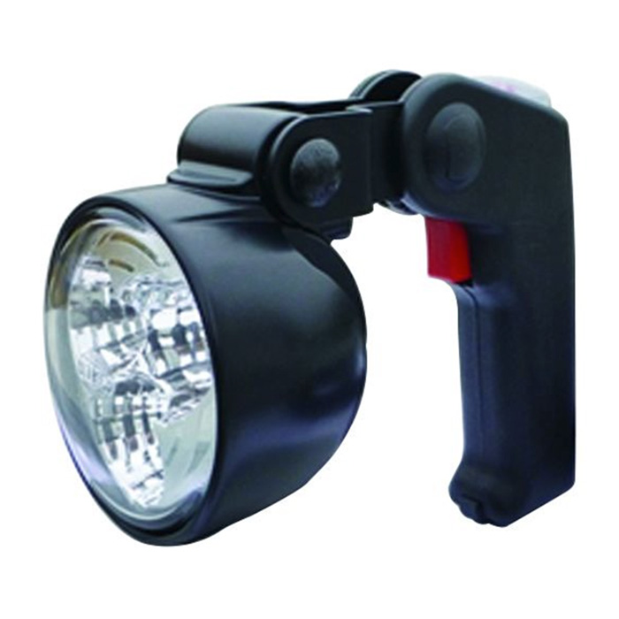 Hella marine Hand Held Search Light