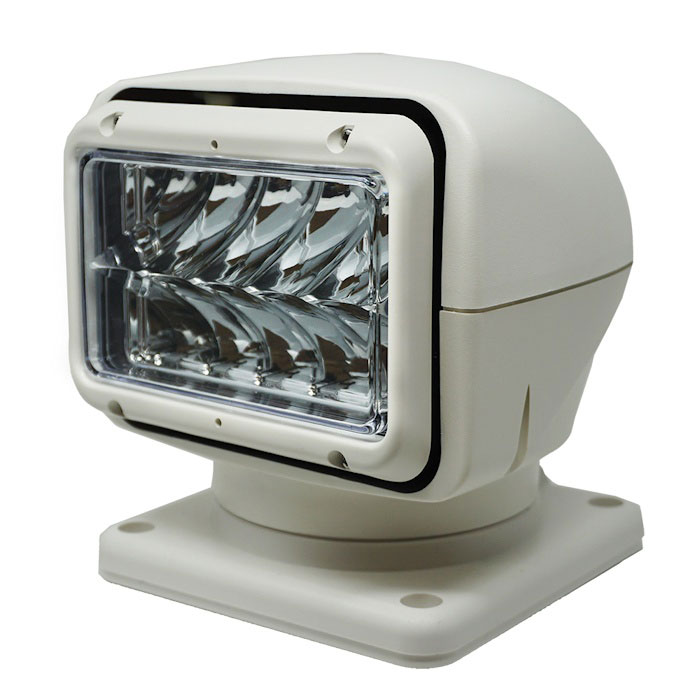 ACR RCL-95 LED SEARCHLIGHT
