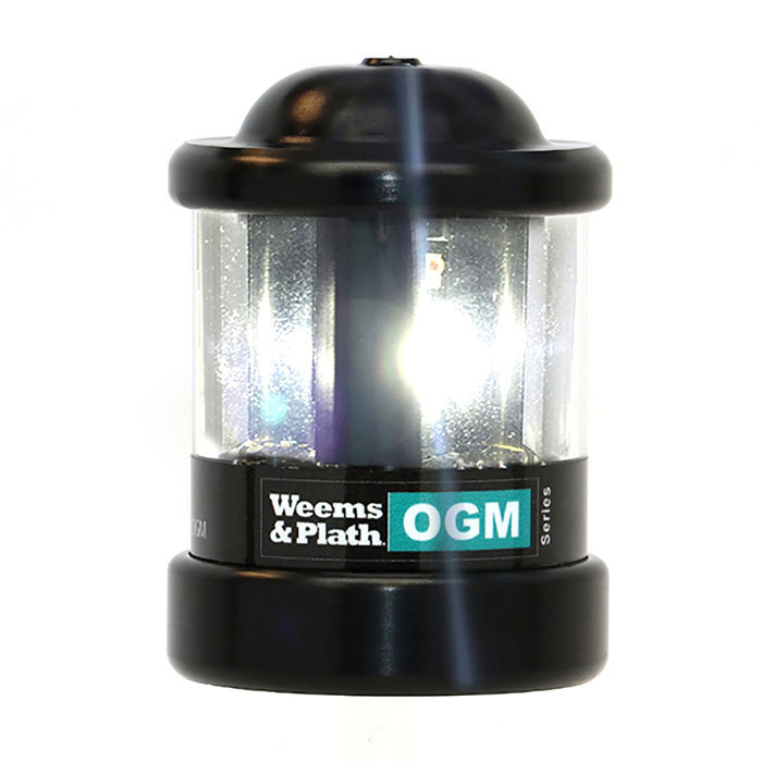 ORCG Q LED STEAMING/MASTHEAD