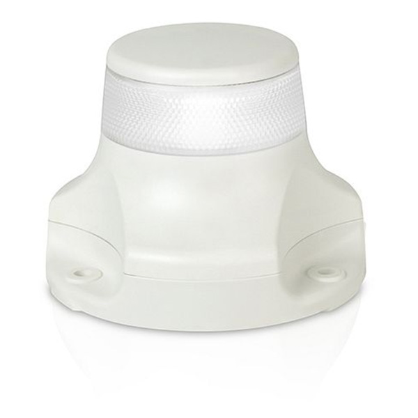 Hella Marine NaviLED 360 PRO All Round Navigation Lamp - White