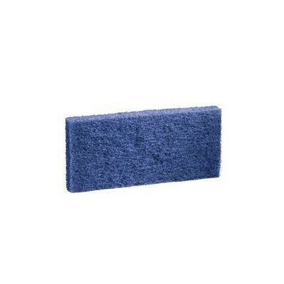 MMM DOODLEBUG CLEANING PAD 5PK