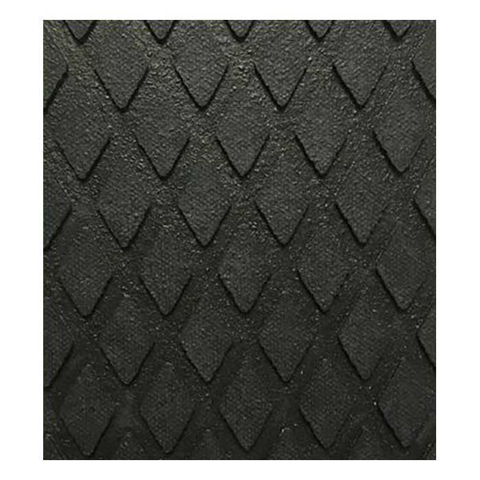 Treadmaster Diamond Step Pads - Size: 1