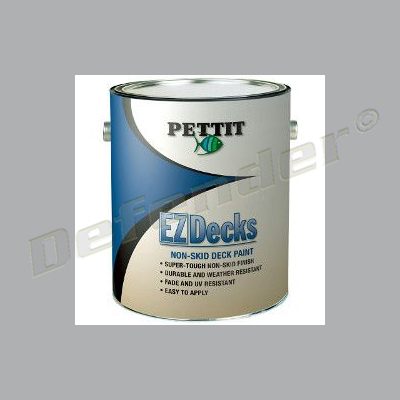 PETT EZ DECK NON SKID PAINT