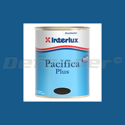 INTE PACIFICA PLUS COPPER FREE