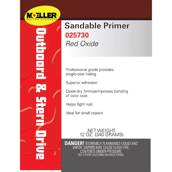 MOEL SANDABLE PRIMER SPRAY