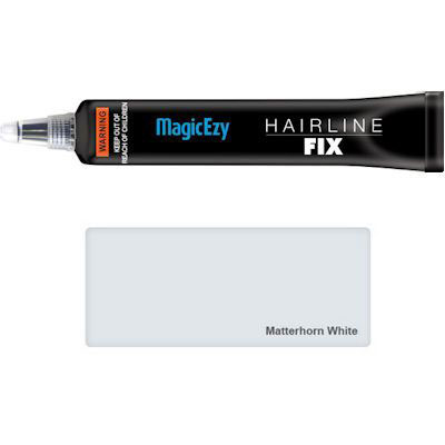 MAGI MAGICEZY HAIRLINEFIX TUBE